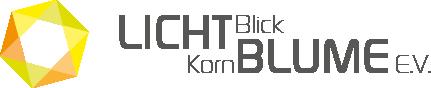 logo-lichtblume-ev-augsburg-kontakt