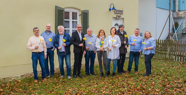 team-lichblume-ev-suchtberatung-augsburg
